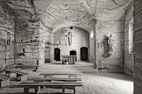 chapelle-madeleine-m