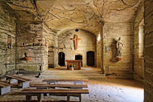 chapelle-madeleine