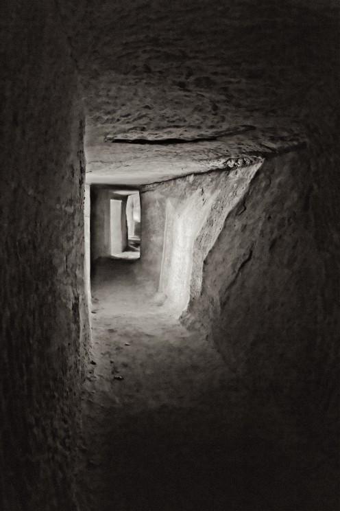couloir-ermitage-madeleine-m
