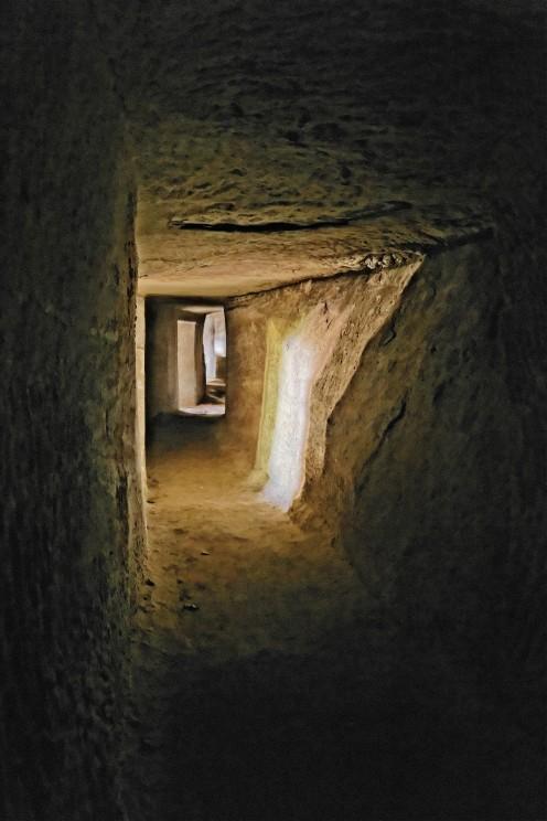 couloir-ermitage-madeleine