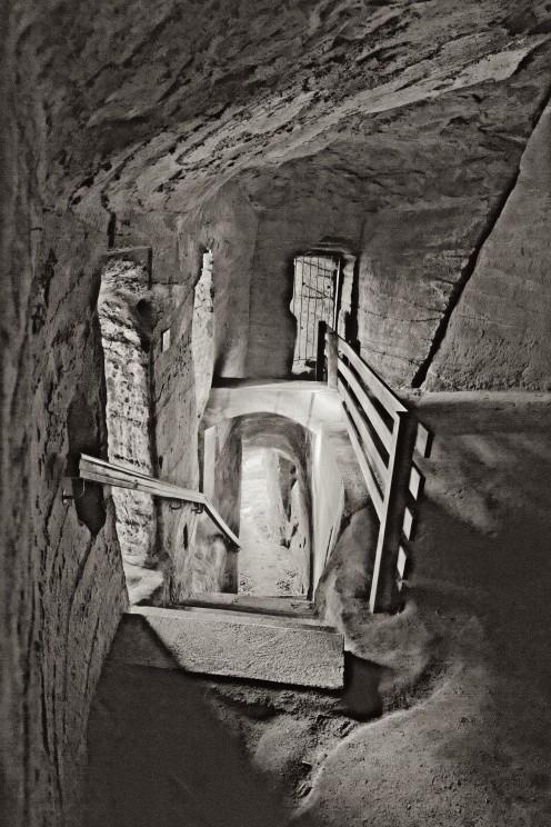 etages-ermitage-madeleine-m