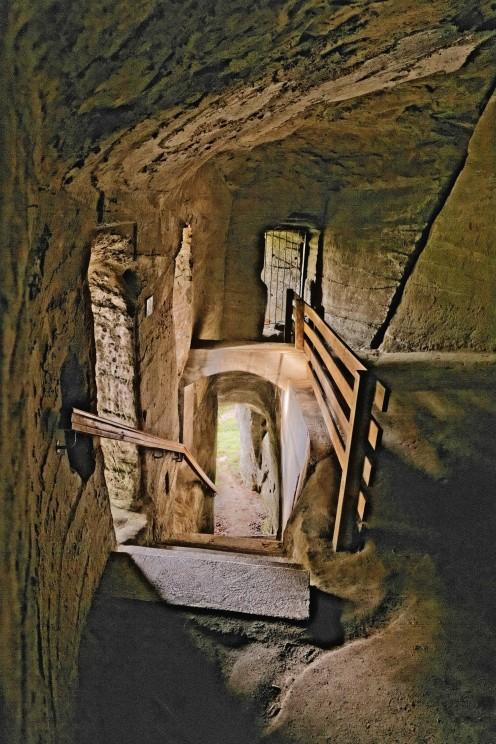 etages-ermitage-madeleine