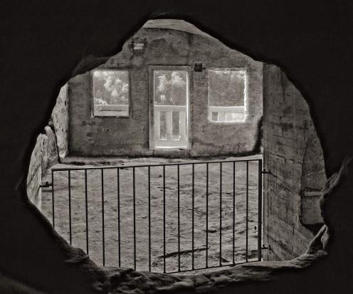 grotte-ermitage-madeleine-m