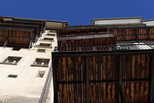 balcons-grand-rue