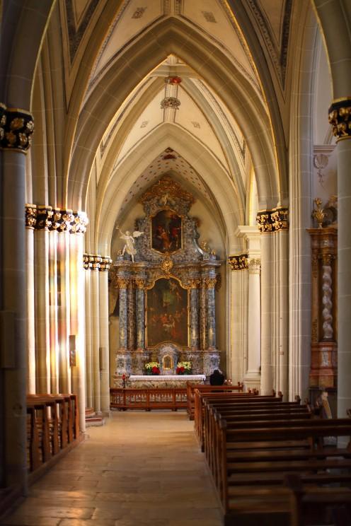 cathedrale-saint-nicolas