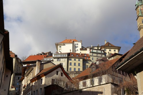 court-chemin-fribourg