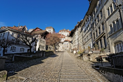 escaliers-court-chemin-3