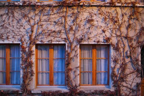 facade-fribourg
