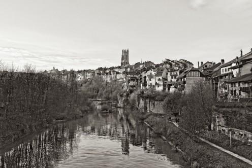 fribourg-pont-milieu