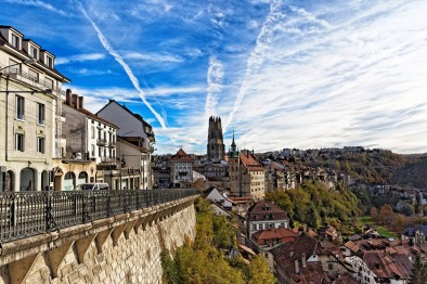 fribourg-route-alpes