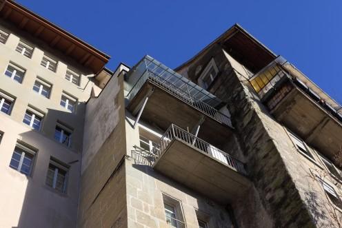 grand-rue-balcons