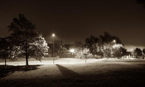 guintzet-fribourg-nuit-2
