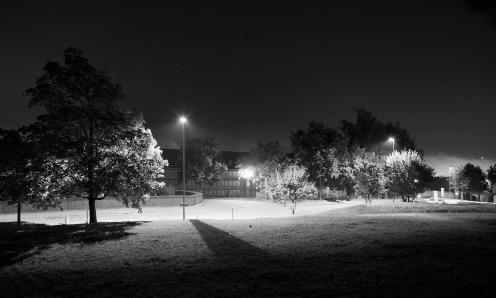 guintzet-fribourg-nuit