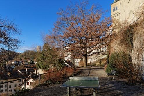 jardin-lucien-nussbaumer-2