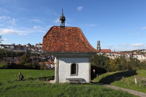 petite-chapelle-lorette