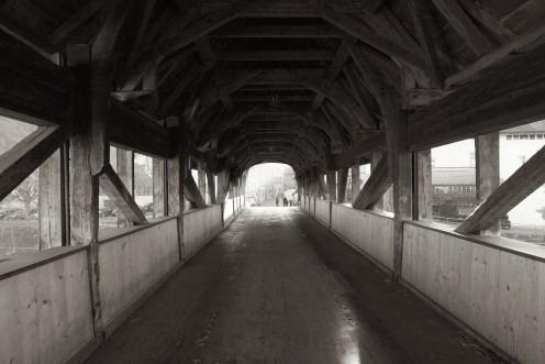 pont-berne-bois