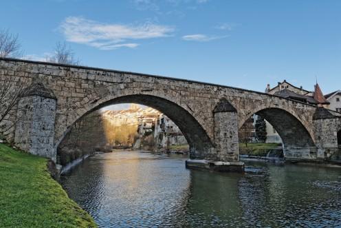 pont-milieu-fribourg