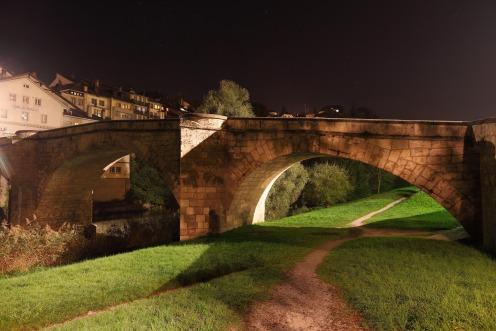 pont-saint-jean