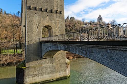 pont-zaehringen-fribourg