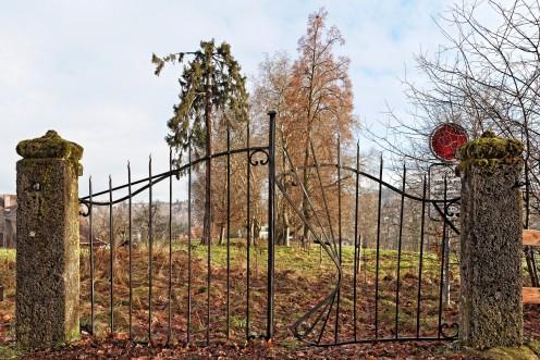 portail-bourguillon
