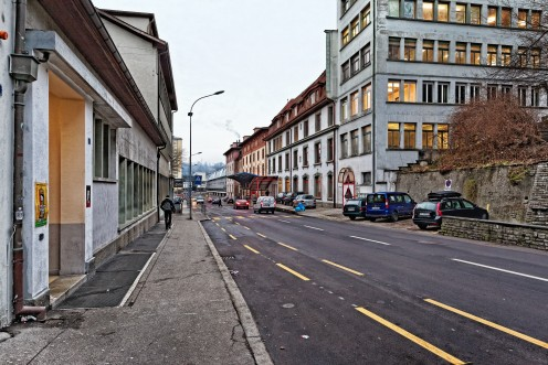 route-fonderie-fribourg