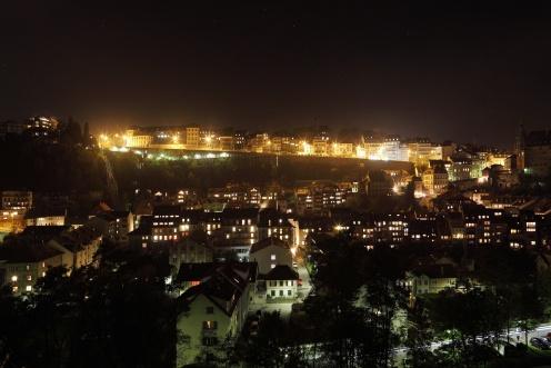 vieille-ville-fribourg