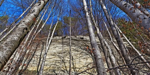 grottes-grandfey-falaises