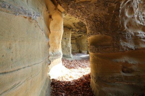 interieur-ermitage-grandfey