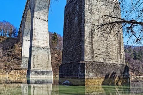 piliers-pont-grandfey