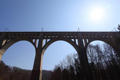 pont-de-grandfey