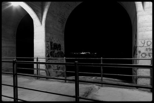 pont-grandfey-agy-nuit