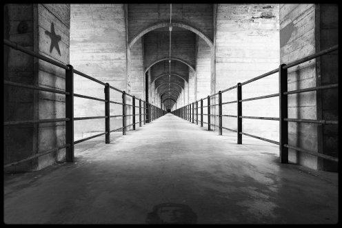 pont-grandfey-che