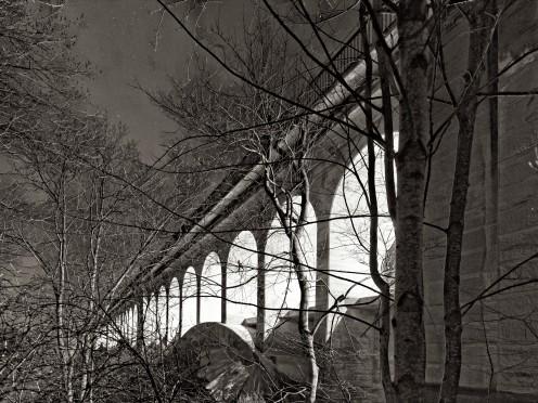 pont-grandfey-cote