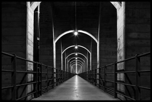 pont-grandfey-eclaire