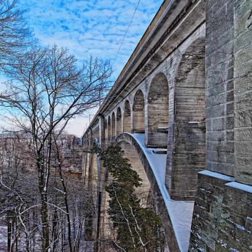 pont-grandfey-fribourg