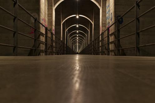 pont-grandfey-nuit-c