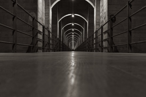 pont-grandfey-nuit-m