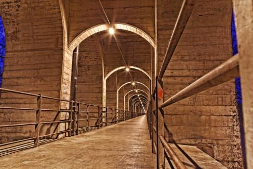 pont-grandfey-nuit