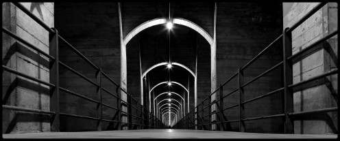 pont-grandfey-sol