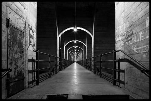 pont-grandfey-vue-nocturne