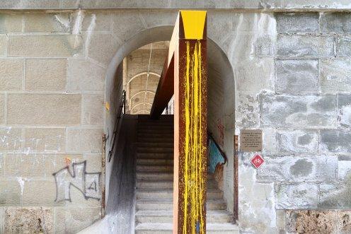 sculpture-pont-grandfey