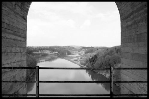 vue-pont-grandfey