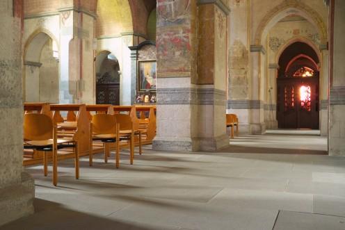 abbaye-hauterive-1c