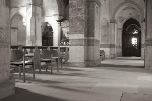 abbaye-hauterive-1m
