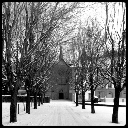 abbaye-hauterive-2