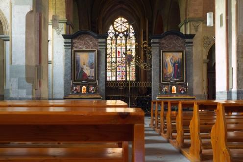 abbaye-hauterive-2c