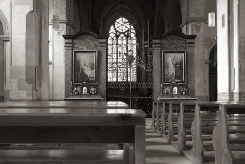 abbaye-hauterive-2m