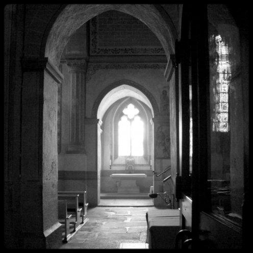 abbaye-hauterive-4