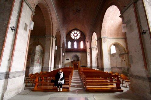abbaye-hauterive-annie