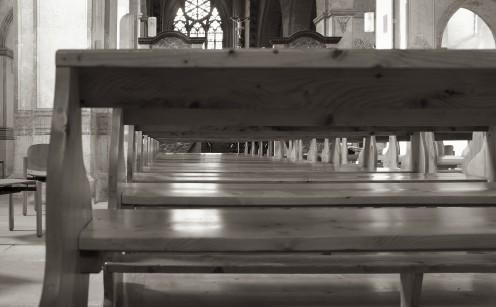 abbaye-hauterive-bancs-m